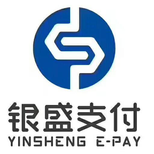 银盛支付官方网站www.ysepay.com