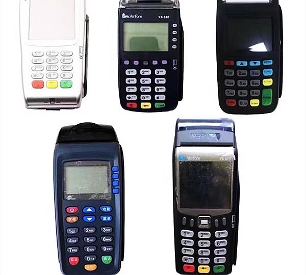 信用卡逾期多久可以消除不良记录